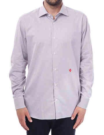 BALLANTYNE рубашка