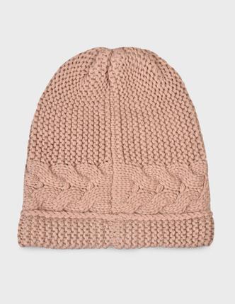 LIU JO шапка