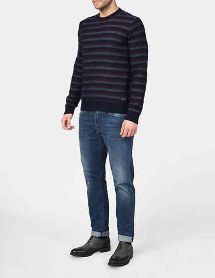 Trussardi Jeans 52M001290F000168-U290