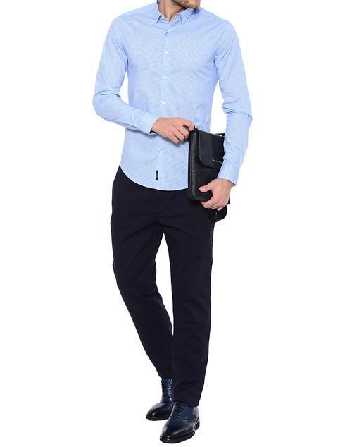 Armani Jeans 6Y6C096NMYZ фото-5