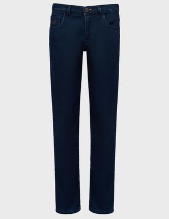SCISSOR SCRIPTOR джинсы
