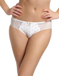 Женские трусы FREYA 4205/slip-White