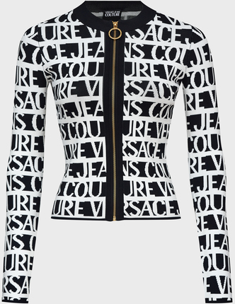 VERSACE JEANS COUTURE кофта