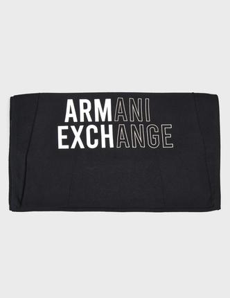 ARMANI EXCHANGE шарф