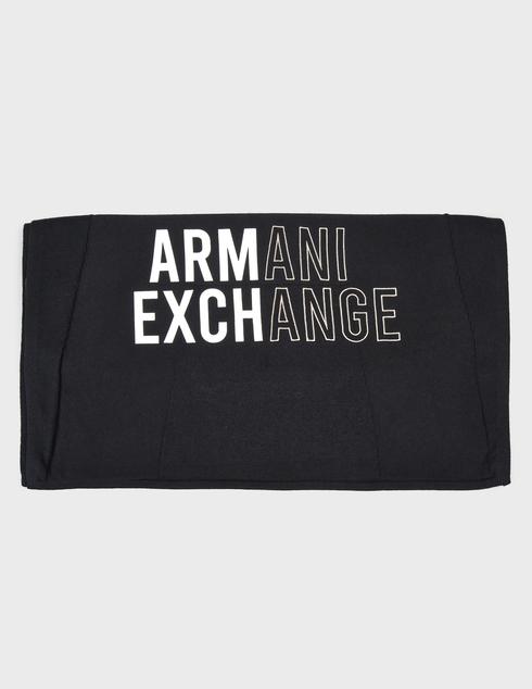 Armani Exchange 954602-1A300-00020-black фото-2
