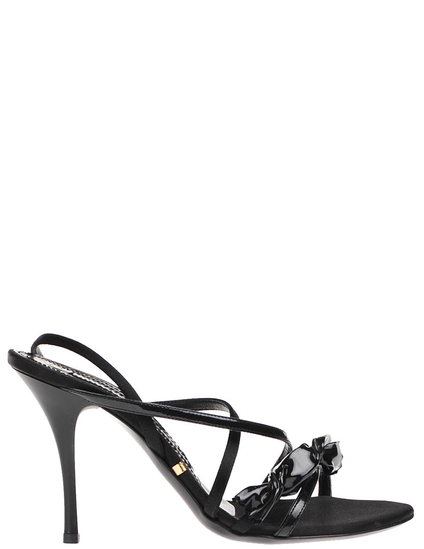 Gianmarco Lorenzi 860040_black