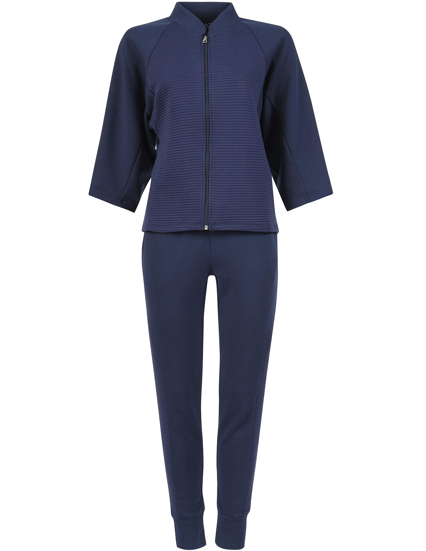 Спортивный костюм EA7 EMPORIO ARMANI 6ZTV61TJJ5Z-1554