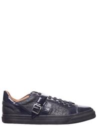 Мужские кроссовки ALDO BRUE 1028-blue
