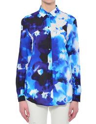 Женская рубашка TRUSSARDI JEANS 56С88-146