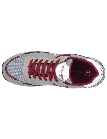 Trussardi Jeans 79A002569Y099999-E151