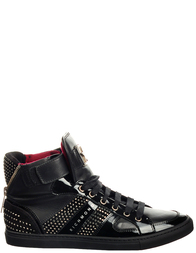 Женские кроссовки RICHMOND 4217-black