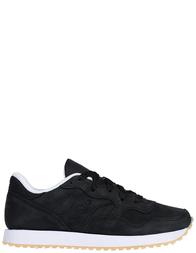 Женские кроссовки SAUCONY 60360-1s_black