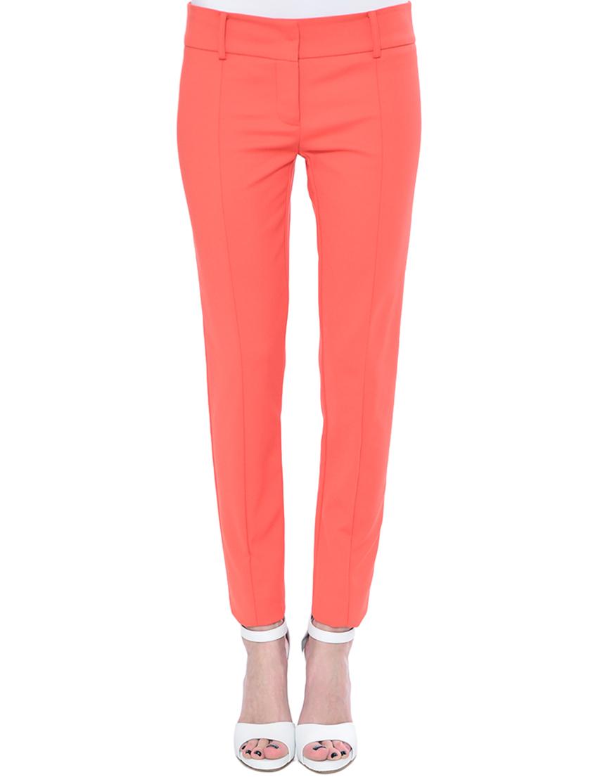 Женские брюки PATRIZIA PEPE BP0368-AQ39-R474