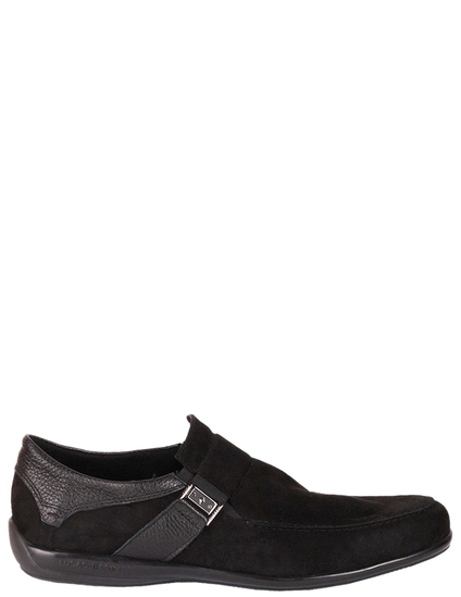 Luca Guerrini 6867-black