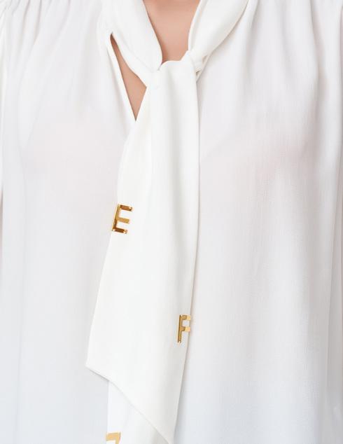 Elisabetta Franchi CA-303-16E2-V290-360 фото-6