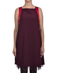 Женское платье PINKO 1B116Y-5600-R64