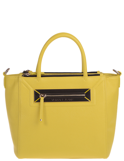 Versace Jeans Z3_yellow