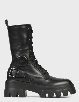 H'ESTIA VENEZIA ботинки