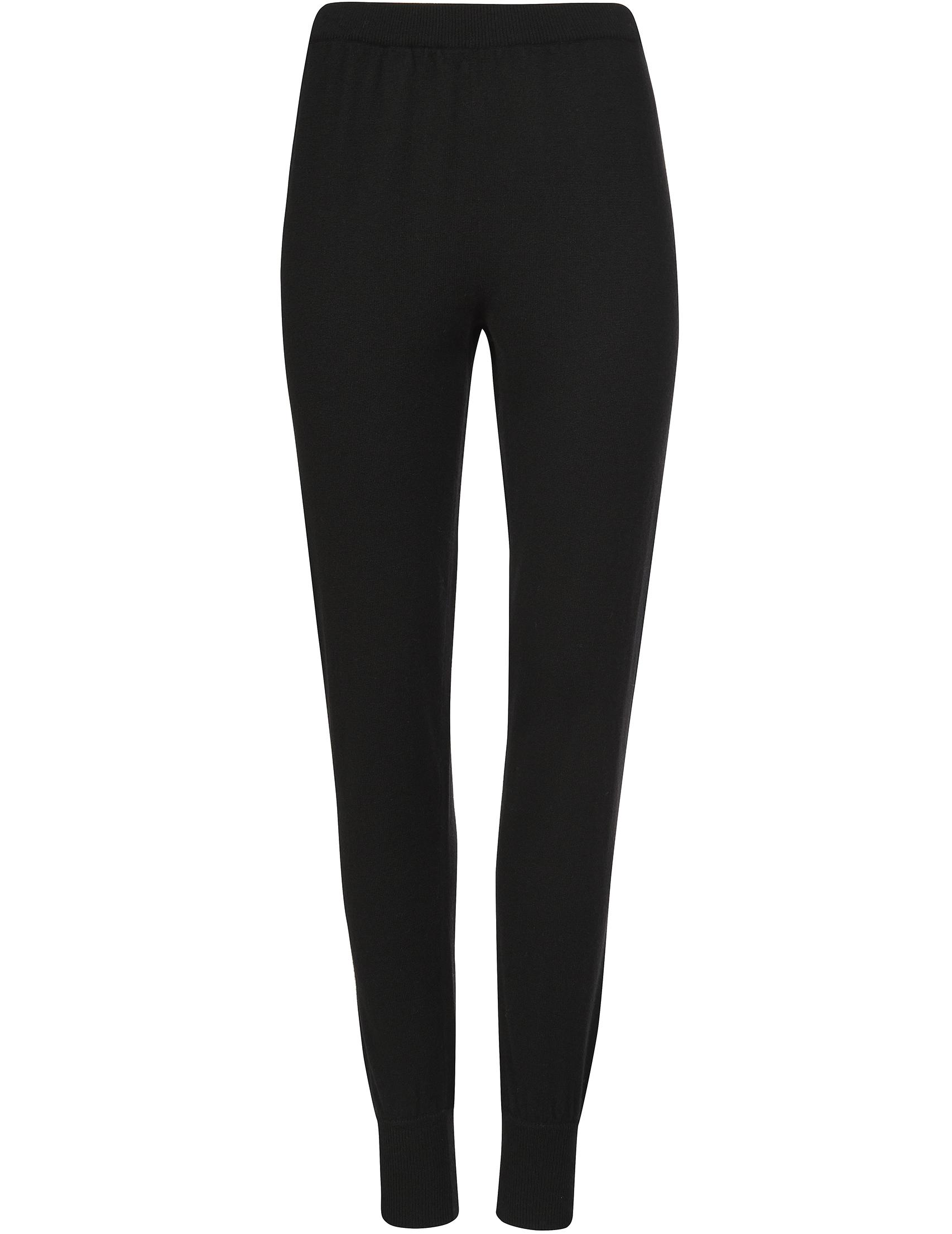 Женские спортивные брюки ROCCO RAGNI