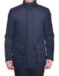 Куртка LAGERFELD 677002932360