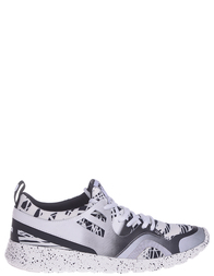 Мужские кроссовки MOA 346_gray