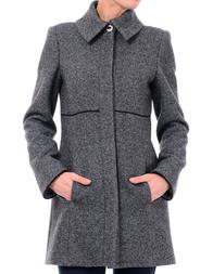 Женское пальто PATRIZIA PEPE 2S0982-A10J-XN48