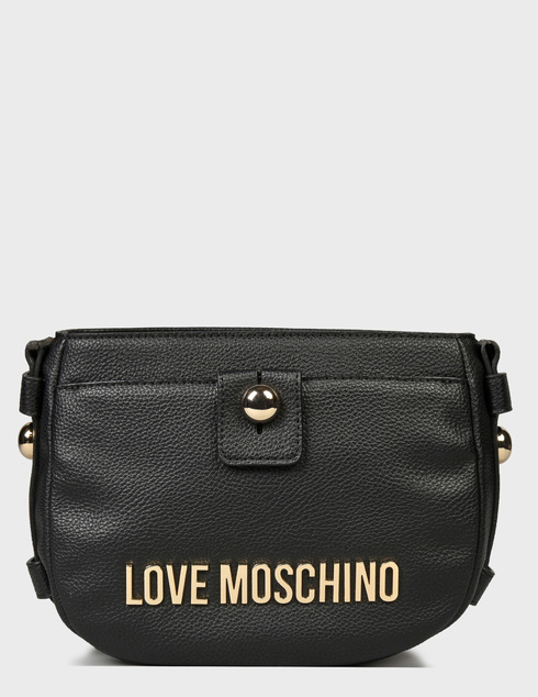 Love Moschino JC4017PP1CLB0000 фото-1