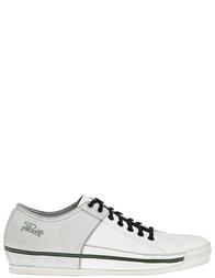 Мужские кроссовки CESARE PACIOTTI 26430_white