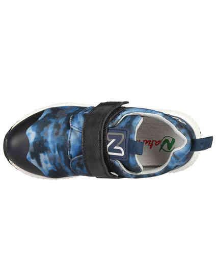 Naturino 555-blue