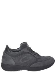 Детские кроссовки для мальчиков GUARDIANI SPORT 98482/2_gray