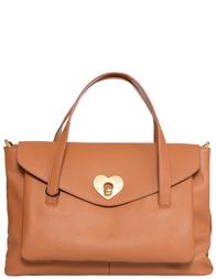 Женская сумка Twin-Set АA67NQ-0044S