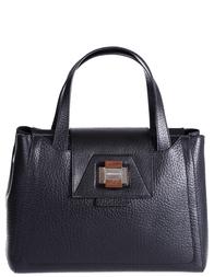 Женская сумка GIRONACCI 452_black