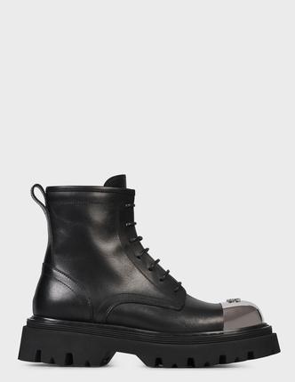 CASADEI ботинки
