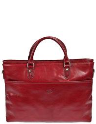 Женская сумка TONY PEROTTI It7615-40-17rosso
