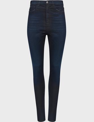 EMPORIO ARMANI джинсы