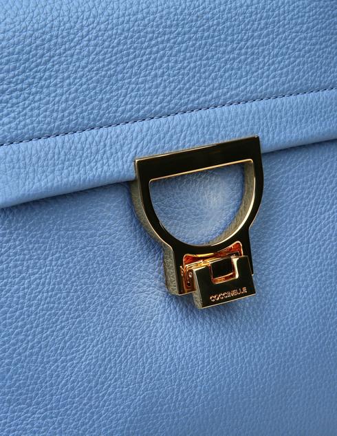 Coccinelle HD5540101-blue фото-3