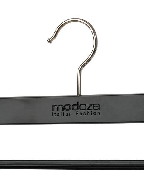 Modoza TL8 фото-2