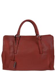 Женская сумка GIANNI CHIARINI BS3136-373BUBamaranth