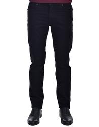 Мужские джинсы TRUSSARDI JEANS 52653S