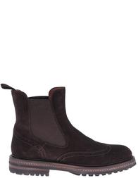 Мужские ботинки SANTONI MGMN11661JL2ISYWT50