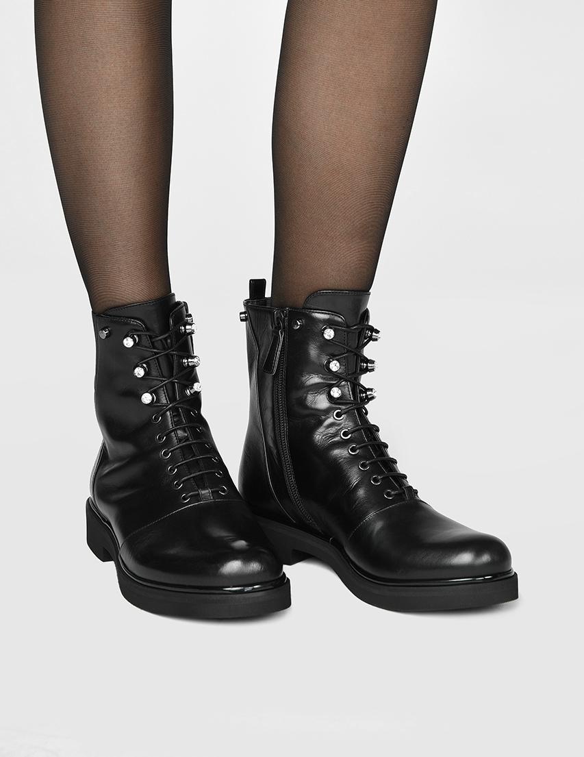 Ботинки LORIBLU AGR-9I2K21902V