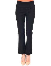 Женские брюки TWIN-SET TS623Q00006