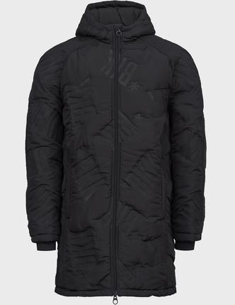 BIKKEMBERGS куртка