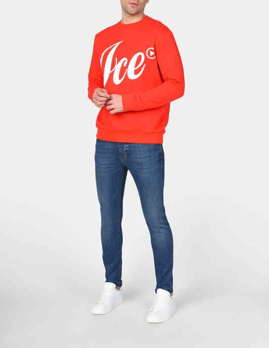Ice Play 18EI7M0E042P4444603_red фото-4