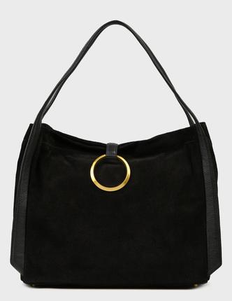 ARCADIA сумка