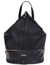 Женская сумка Ripani 5792-blunotte