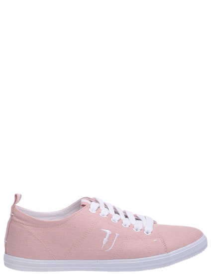 Trussardi Jeans 79083_pink