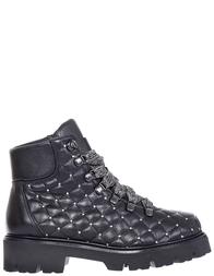 Ботинки BALDININI AGR-84807123ZRICA0000