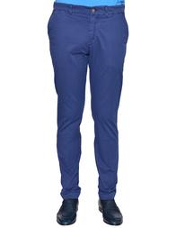 Мужские брюки HARMONT&BLAINE HBW333951790805_blue