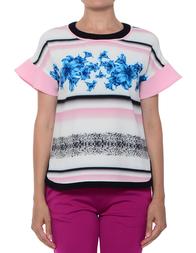 Женская футболка PINKO AGR-1B108T